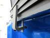 DZ951600 - Aluminum DeeZee Truck Bed