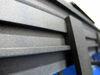0  ladder racks deezee truck bed folding rack in use