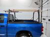 DeeZee Truck Bed - DZ951600