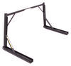 DeeZee Ladder Racks - DZ951600