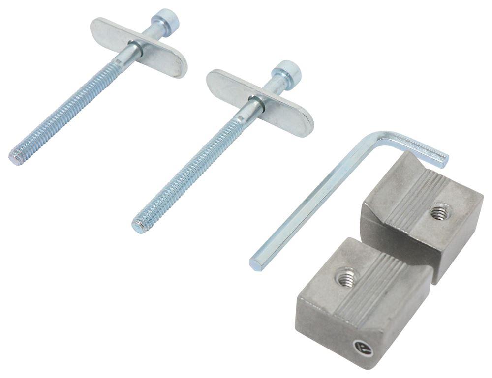 Accessories and Parts DZ97904 - Hardware - DeeZee