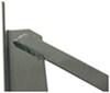 DeeZee Accessories and Parts - DZDB-2502