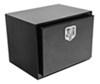 deezee trailer cargo organizers underbody box dzdb-2600