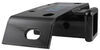 Curt 2 Inch Hitch Bumper Hitch - E-3S