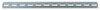 Erickson E Track - E19146