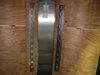 E19146 - 3-1/2 Inch Long Erickson E-Track Rails