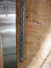 E19146 - Vertical Erickson E Track