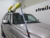 etrailer 4 Straps Cam Buckle Straps - E36ZR