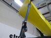 etrailer 0 - 1 Inch Wide Cam Buckle Straps - E36ZR
