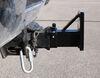 0  hitch aligners etrailer 2-1/2 inch hitches e38zr