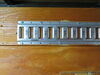 0  e-track etrailer horizontal in use