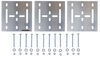 etrailer accessories and parts backing plate e46rr