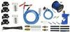 Accessories and Parts E56ZR - Battery Charger Install Kit - etrailer