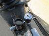 0  trailer coupler locks etrailer surround lock universal application hitch and set - 2 inch 2-5/16 ball
