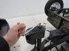 0  camper jacks etrailer a-frame jack in use