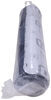 """etrailer eDream Deluxe RV Mattress - Pocket Coil - 75"""" Long x 60"""" Wide - Short Queen 75L x 60W Inch E84FR"""