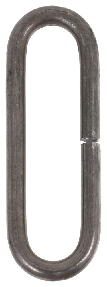 E950 - 5 Inch Long Curt Hitch Fabrication Parts