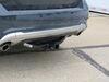 etrailer Trailer Hitch - E98845 on 2018 Dodge Journey