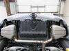 2018 honda cr-v trailer hitch etrailer custom fit class iii on a vehicle