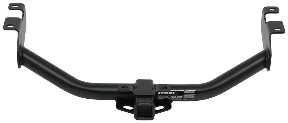 etrailer 600 lbs TW Trailer Hitch - E98849
