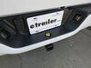 Trailer Hitch E98852 - 2 Inch Hitch - etrailer on 2014 Dodge Ram Pickup