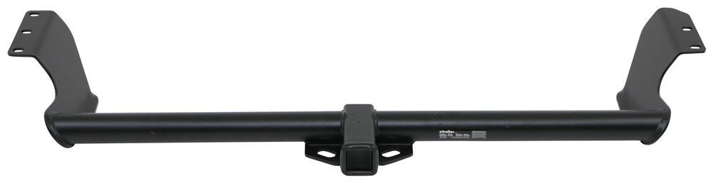E98862 - 350 lbs TW etrailer Trailer Hitch