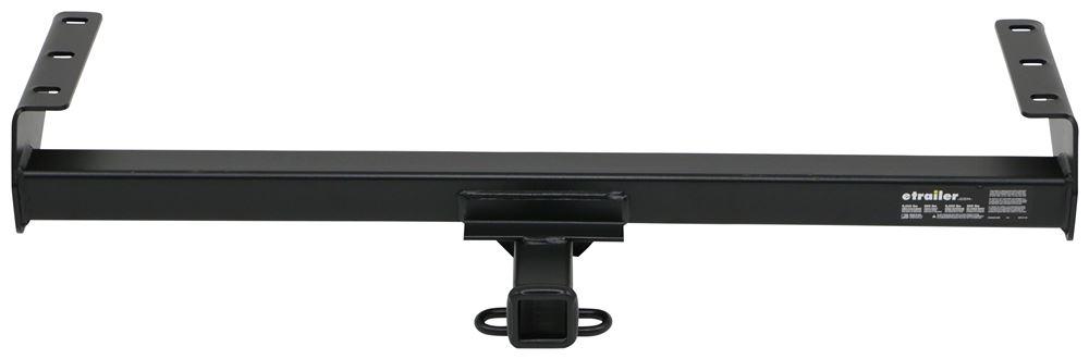 etrailer 8000 lbs WD GTW Trailer Hitch - E98869