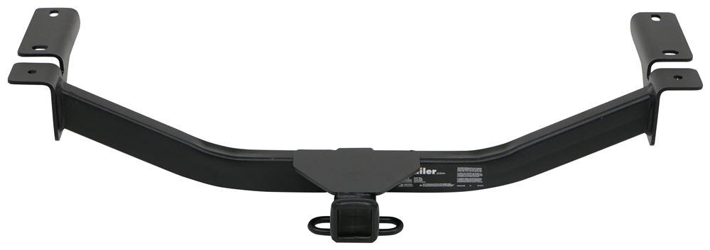 etrailer Custom Fit Hitch - E98870