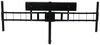 etrailer Fits 2 Inch Hitch Hitch Cargo Carrier - E98873