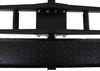 Hitch Cargo Carrier E98873 - Fits 2 Inch Hitch - etrailer