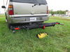 E98873 - Fits 2 Inch Hitch etrailer Motorcycle Carrier