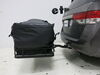 etrailer Hitch Cargo Carrier - E98874