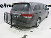 E98874 - Fits 2 Inch Hitch etrailer Hitch Cargo Carrier