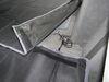 E98877 - Polyester etrailer Floor Mats