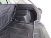 E98877 - Polyester etrailer Universal Fit on 2015 Mazda CX-5