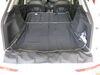 Floor Mats E98877 - Polyester - etrailer on 2020 Audi Q5
