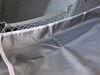 E98877 - Black etrailer Floor Mats on 2020 Audi Q5