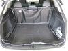 etrailer Black Floor Mats - E98877 on 2020 Audi Q5