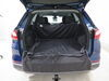 etrailer Trunk,Cargo Area Floor Mats - E98877 on 2021 Chevrolet Equinox