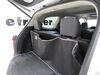 etrailer Universal Fit - E98877 on 2021 Kia Telluride