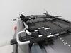 0  watersport carriers etrailer fishing kayak aero bars factory round square elliptical e98878