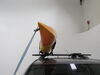 0  watersport carriers etrailer roof mount carrier clamp on e98878