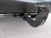 etrailer Standard Pin Lock - E98879