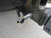 E98880 - 2-5/8 Inch Span etrailer Standard Pin Lock