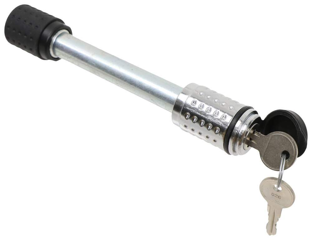 etrailer Standard Pin Lock - E98881