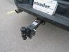 etrailer Standard Pin Lock - E98882