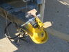 0  trailer coupler locks etrailer e98883