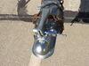 0  trailer coupler locks etrailer universal application lock e98883