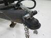 E99039-9 - Keyed Alike etrailer Trailer Coupler Locks