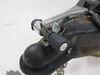 etrailer Trailer Coupler Locks - E98884